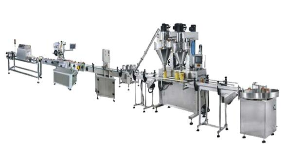 img / automatic_canned_australia_milk_powder_filling_production_line_price-15.jpg