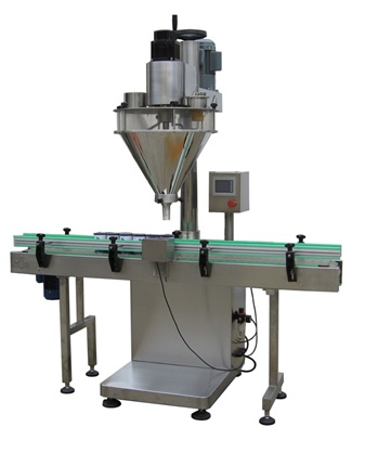 img / automatic_maca_powder_filling_machine_for_bottles-72.jpg