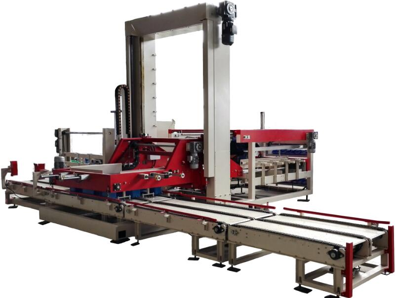 img / automatic_mechanical_palletizing_machine_for_paper_carton_and_shrink_pack.jpg