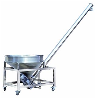 img / bucket_elevator_for_powders_feeding-26.jpg