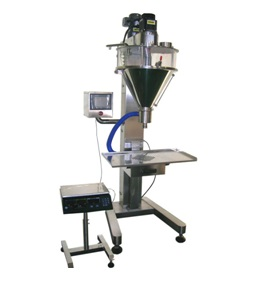 IMG / free_standing_powder_filling_machine-26.jpg