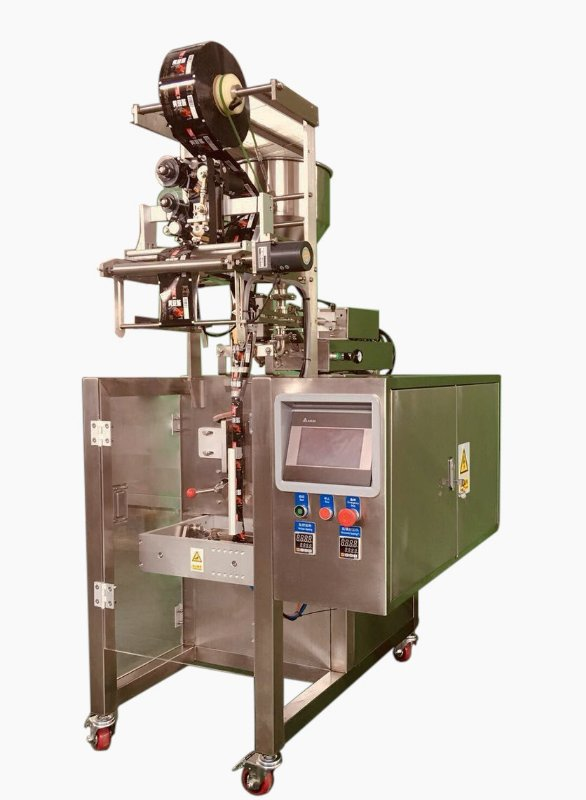 img / sachets_powder_packaging_machine_.jpg