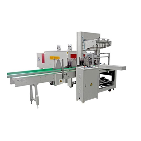 img/wholesale_automatic_shrink_wrapper_for_pet_bottling_water_and_soda_drinks.jpg